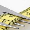 vægttab Chia frø hjælper dig med at tabe